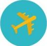 Plane - dreamflydiscover